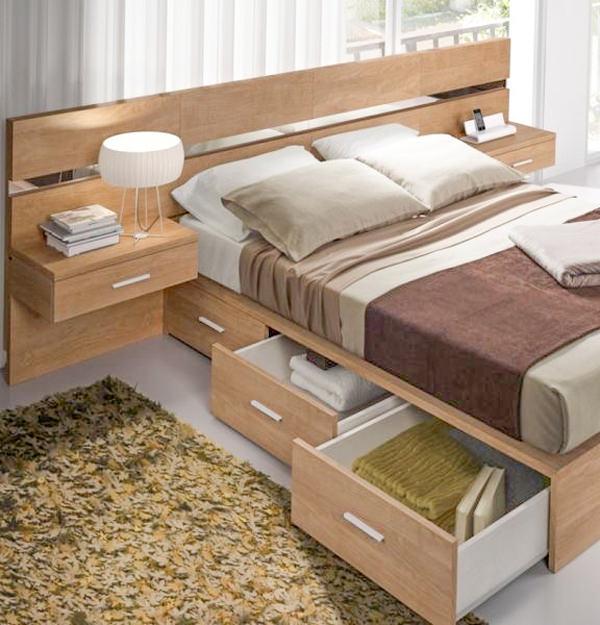 camas-multifuncionais-com-compartimentos-uteis-1