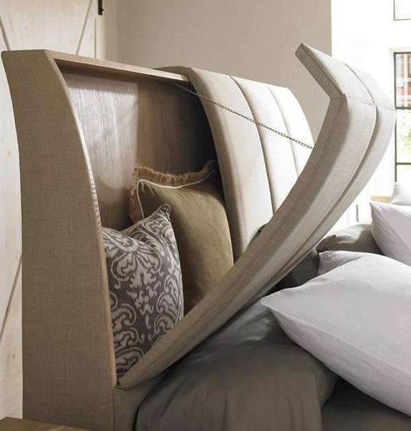 camas-multifuncionais-com-compartimentos-uteis-2