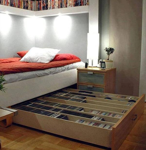 camas-multifuncionais-com-compartimentos-uteis-3