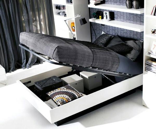 camas-multifuncionais-com-compartimentos-uteis-4