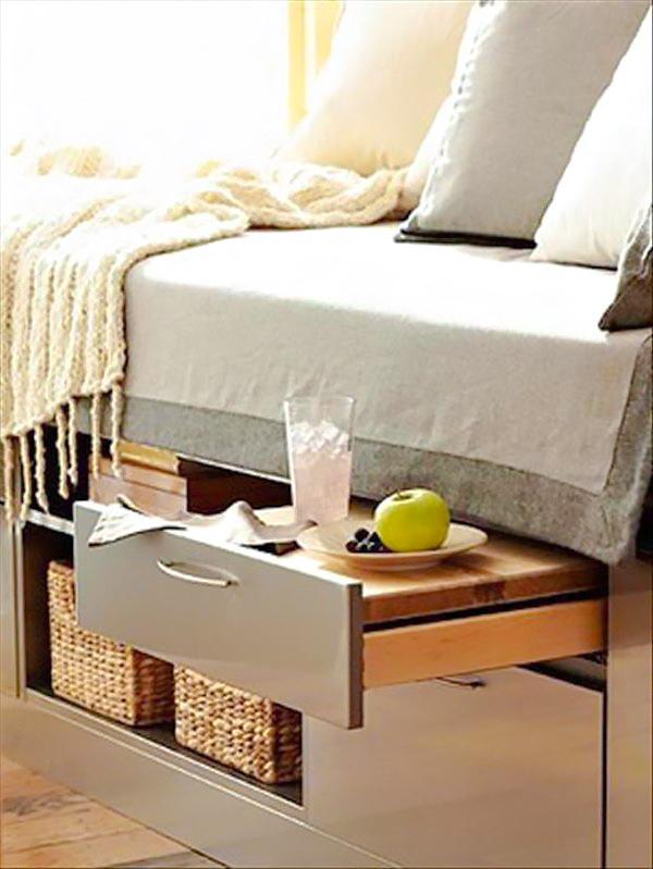 camas-multifuncionais-com-compartimentos-uteis-5