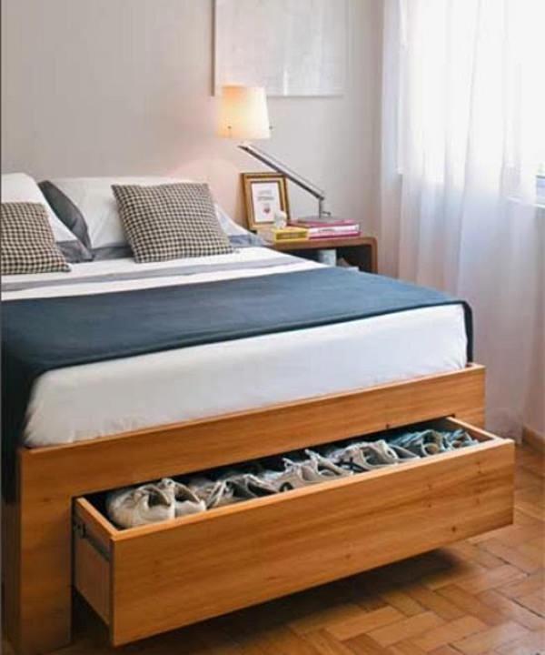 camas-multifuncionais-com-compartimentos-uteis-6