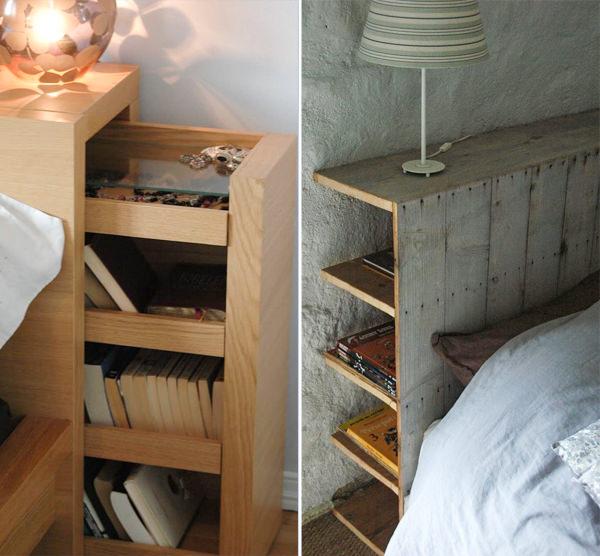 camas-multifuncionais-com-compartimentos-uteis-8