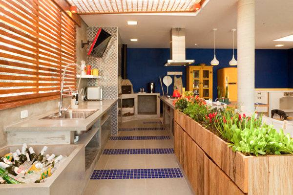 decoracao-com-temperos-para-a-cozinha-1