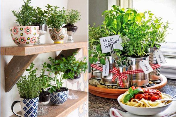 decoracao-com-temperos-para-a-cozinha-4