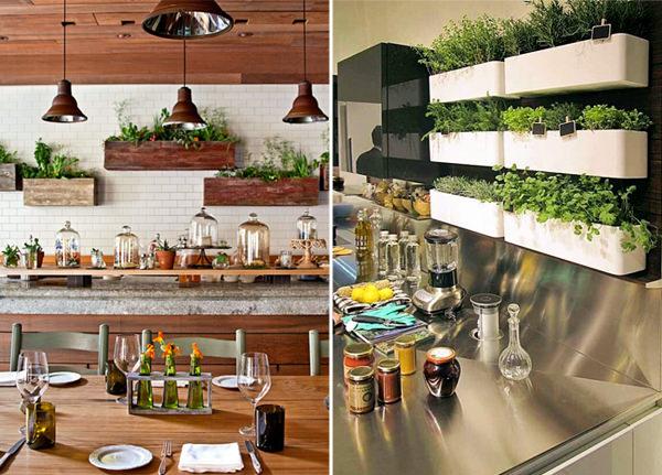 decoracao-com-temperos-para-a-cozinha-6