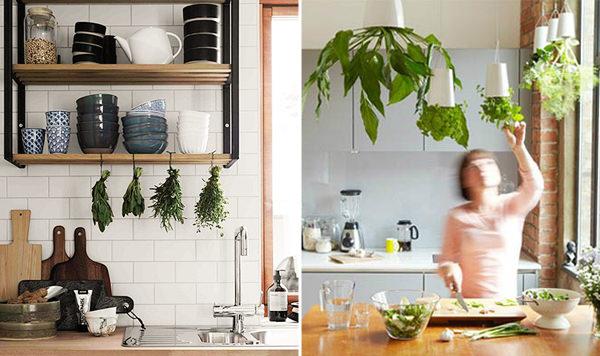 decoracao-com-temperos-para-a-cozinha-8