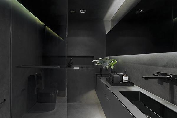 decoracao-banheiro-premio-deca-2016-diego-revollo-23