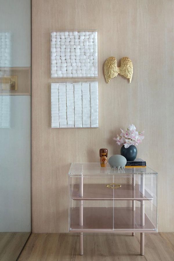 decoracao-banheiro-premio-deca-2016-paloma-yamagata-aldi-flosi-bruno-rangel-16