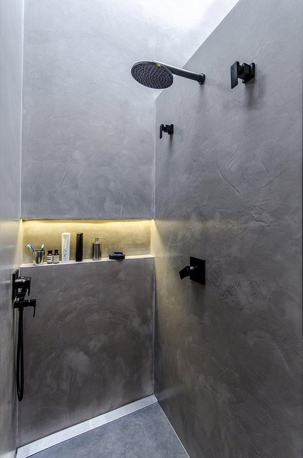 decoracao-banheiro-premio-deca-2016-simara-deola-mello-26