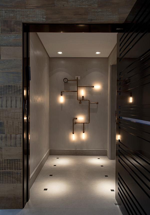 home-tour-decoracao-apartamento-design-01