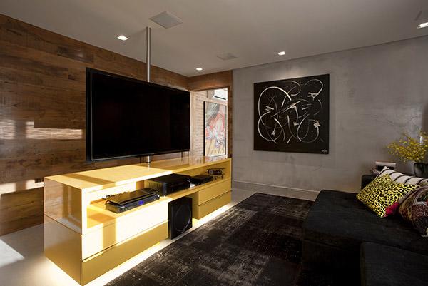 home-tour-decoracao-apartamento-design-13