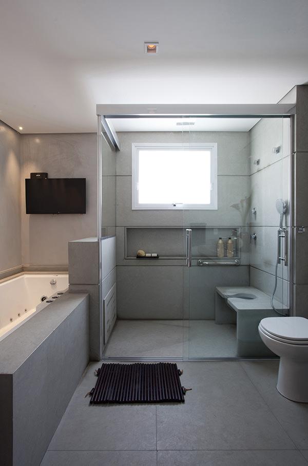 home-tour-decoracao-apartamento-design-19