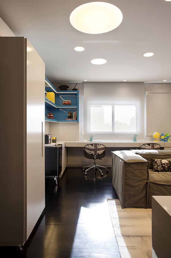 home-tour-decoracao-apartamento-design-20