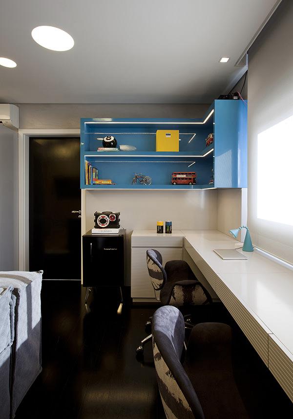 home-tour-decoracao-apartamento-design-21