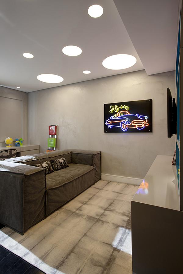 home-tour-decoracao-apartamento-design-22