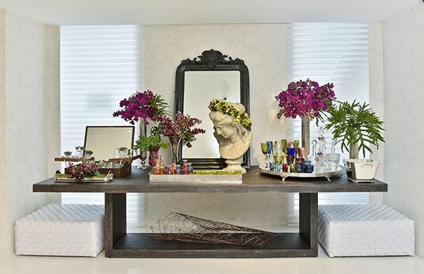 mostra-artefacto-mesas-decoradas-15