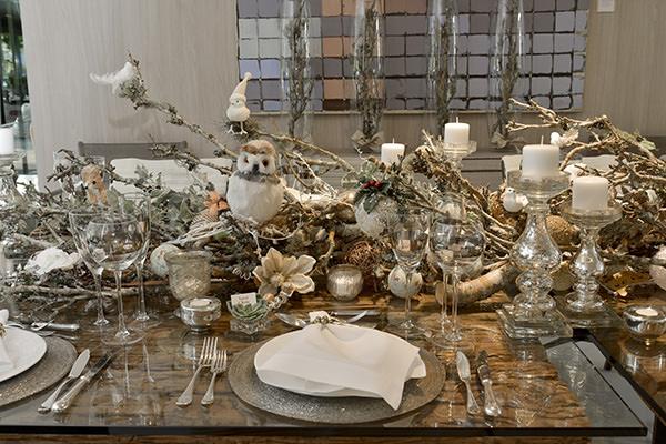 mostra-artefacto-mesas-decoradas-2