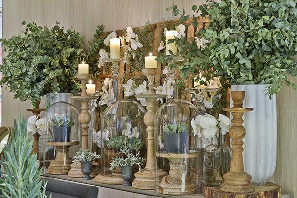 mostra-artefacto-mesas-decoradas-28