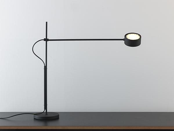 2º lugar: Linha Olivia, de Ricardo Heder – Produção: Reka Iluminação