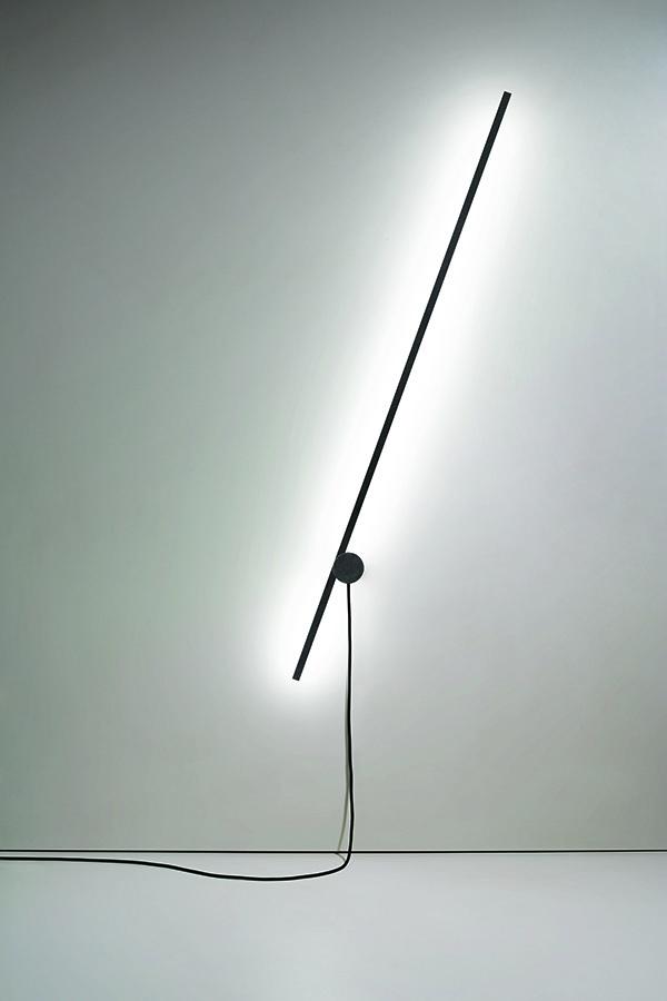 1º lugar: Um, de Guilherme Wentz – Produção: Lumini