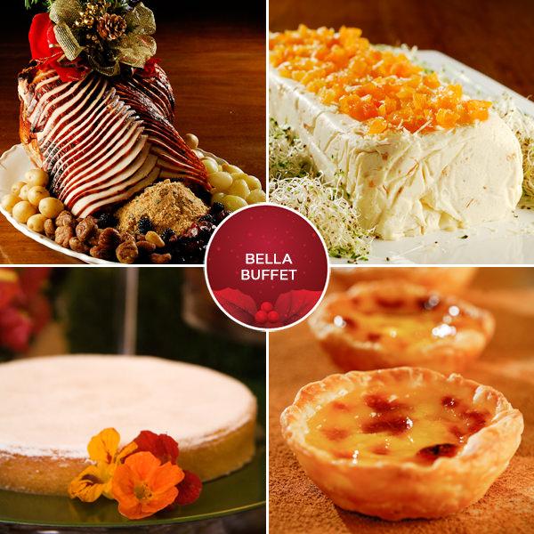 buffet-de-natal-bella-buffet