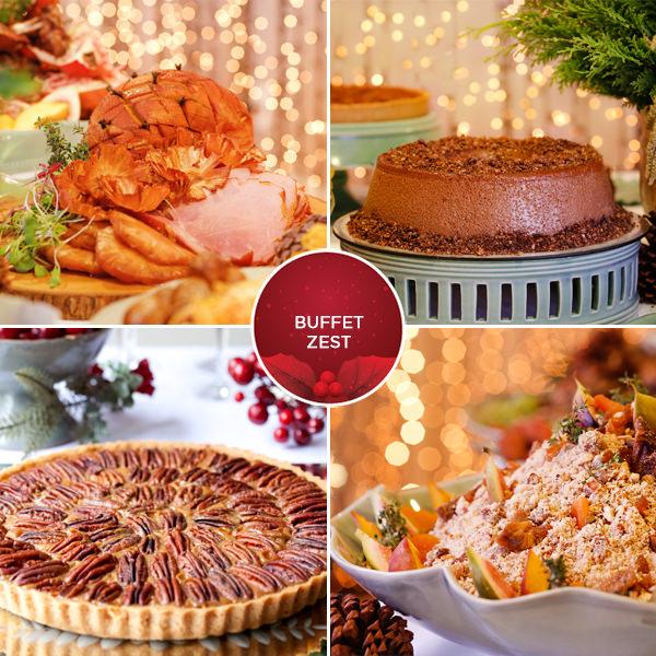 buffet-de-natal-buffet-zest